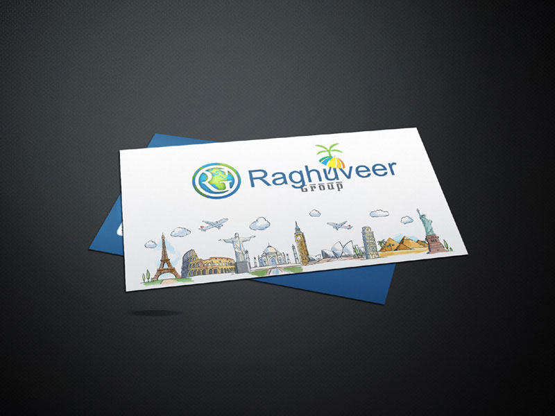 Visiting Card manufacturer
